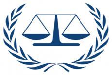 قانون حاکم بر تعهدات قراردادی در کنوانسیون 1980 رم