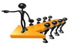 دانلود مقاله نقش خودکارآمدی بر توانمندسازی کارکنان