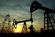دانلود مقاله روشهای تولید بنزین ٫ کیفیت و قیمت و استانداردها