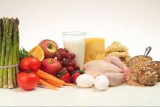 دانلود تحقیق تغذيه ورزشي مرتبط با سالهاي اول دوم سوم متوسطه