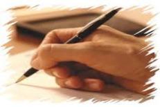 مقاله وابستگي عاطفي همراه با بروشور