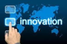 دانلود مقاله نوآوری استراتژیک