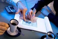 دانلود پاورپوینت حسابداری تعهدی در دستگاههای دولتی