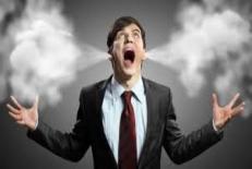 دانلود پاورپوینت مهارت کنترل خشم