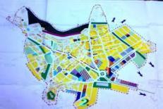 دانلود مقاله تحلیل روابط متقابل شهر و روستا در توسعه یافتگی روستاها
