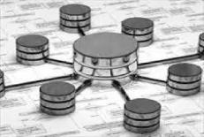 دانلود مقاله یکپارچه سازی داده کاوی در پایگاه داده