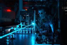 دانلود کاربردهای نظامی لیزر