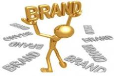 بازاریابی رابطه مند با قصد استفاده مشتریان از خدمات بانکداری