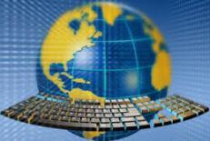 دانلود پاورپوینت مدیریت وکنترل پروژه های فنآوری اطلاعات