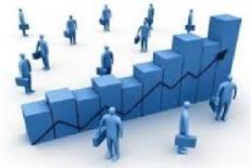 دانلود جزوه سیستمهای اطلاعات مدیریت