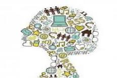 دانلود مقاله آسيب شناسي هويت دانشجويي