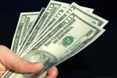 دانلود مقاله ارز و یکسان سازی ارز