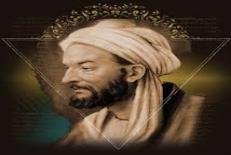دانلود زندگی نامه ابو علی سینا