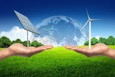 دانلود مقاله انرژی های نو