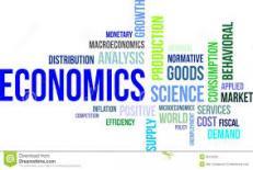 دانلود مقاله تبيين اثرات اقتصادی انرژی بر محيط زيست