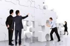 دانلود مقاله مدیریت در سازمان
