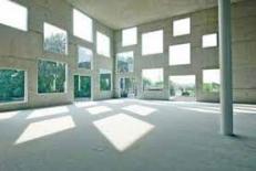 دانلود مقاله فضاي معماري