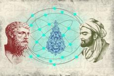 بهترین جزوه فلسفه و منطق