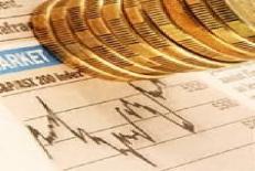 دانلود مقاله تأثیر گزارش حسابرسی بر بازده سهام