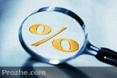 دانلود مقاله ارتباط بین مدیرت در آمدها  و تقلب در حسابهای ما