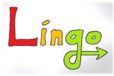 آموزش نرم افزار Lingo