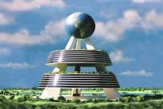 دانلود مقاله مباني نظري معماري «فلسفه طرح»