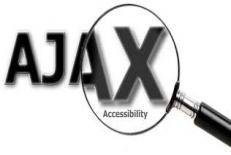 دانلود مقاله آژاكس – ای جكس Ajax