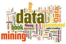دانلود مقاله مقدمه ای بر داده کاوی