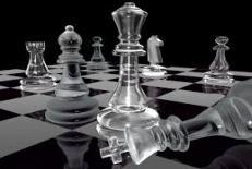 دانلود تحقیق شطرنج