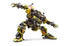 دانلود مقاله آموزه هایی از رباتیک