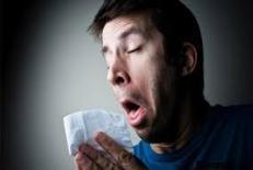 دانلود مقاله آنفولانزای خوكی