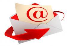 دانلود ایمیل های فعال ایرانی (4)