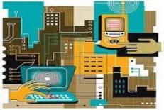 دانلود پاورپوینت اخلاق و امنیت در سیستم های اطلاعاتی
