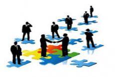 دانلود پاورپوینت برنامه ریزی استراتژیک