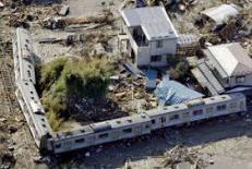 دانلود مقاله در مورد  زلزله