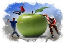 دانلود مقاله نقش ورزش و تغذيه در بيماران ديابتي