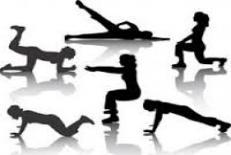 دانلود تحقیق ورزش و نقش آن در سلامت روان