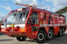 دانلود مقاله يافتن بهترين مکان ايستکاه آتش نشاني با استفاده از فن آوري اطلاعات و GIS