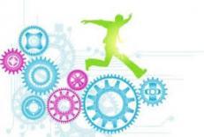 دانلود مقاله طراحی برنامه انتقال دانش