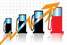 مقاله بهينه سازي مصرف سوخت در بخش ناوگان حمل و نقل سنگين