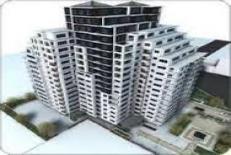دانلود مقاله اجزای اصلی ساختمان