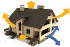 دانلود مقاله عایق کاری ساختمان