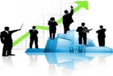 دانلود مقاله بهبود مدیریت عملکرد در زنجیرۀ تأمین