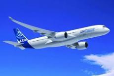 گزارش کارآموزی در شرکت هواپیمایی