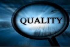 دانلود پاورپوینت مدیریت کیفیت پروژه