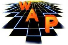 دانلود مقاله مباني WAP