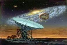 دانلود مقاله ماهواره به زبان ساده