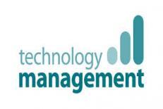 دانلود مقاله مقدمه ای بر مدیریت تکنولوژی