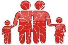 دانلود مقاله آسیب شناسی اجتماعی