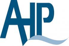 دانلود پاورپوینت فرایند تحلیل سلسله مراتبی روش AHP